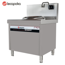 Stand for Induction Cooker
