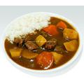 100g Curry mehrere Geschmacksrichtungen Cube Sie hat Gewürze meistverkauften akzeptiert
