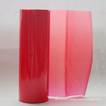 thermal label printer Red 110mm*300m TTR use on label printer