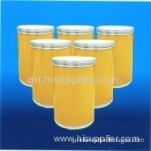 Dry Film Fungicides & Preservative