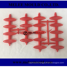 Plastic Water Jug Mixer Mould