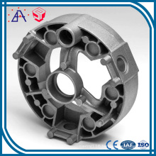 OEM Customized Zinc Die Casting Mould (SY1011)