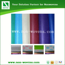 Wholesale Hospital Rubber Bed Sheets Supplier