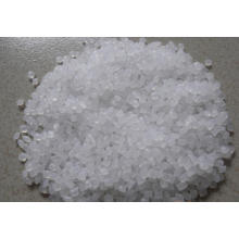 Resina de poliamida; Materia Prima de Plástico (Nylon) PA