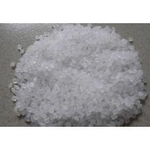 Polyamide Resin; Plastic Raw Material (Nylon) PA