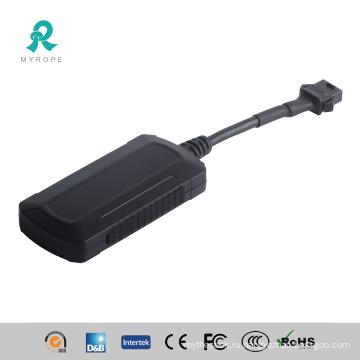 M558 Малое устройство для отслеживания GPS с SIM-картой для мобильного телефона