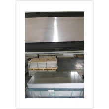 Aluminum Sheet 3003 with Thickness 0.18mm