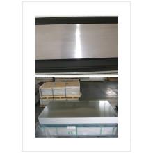 Folha de Alumínio 3003 com Espessura 0.18mm