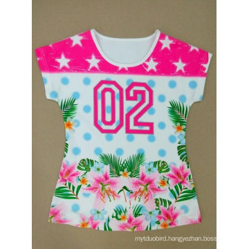 Children Wear (STG020)