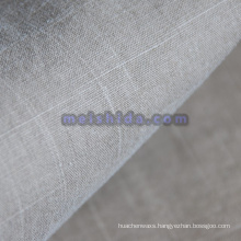 Slub Cotton Fabrics, cotton twill, cotton canvas
