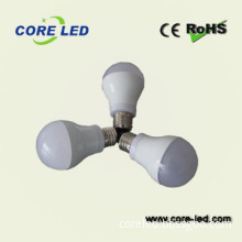 best price 100lm/w 8w led replacement bulbs