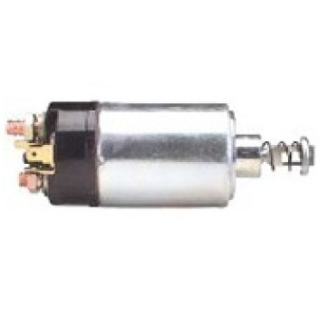 Solenoid Switch for Bosch 212,312 Series DD Starters,66-9180,0331302024,0331302032,0330302097