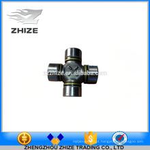 Preço de fábrica e de alta qualidade, aceitar custom made conjunto de cruz comum para yutong kinglong higer peças de ônibus