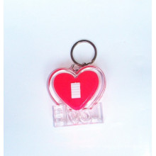LED Key Chain Light (KC-52)