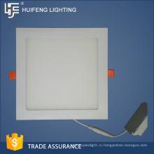 Лучшие продажи быстрая доставка поверхность Сид панель свет