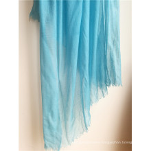 100% Cashmere Supper Light Shawl