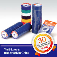 good quality electrical insulation tape