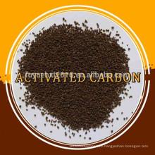 20-40% Марганцевой Руды/ Марганца Песка Для Очистки Воды