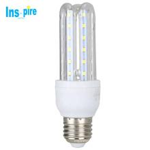 hot sale cheap price  E27 9w led light bulbs