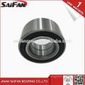 DAC38740036 / 33 Rolamento do cubo da roda DAD3874368W FW114 / WB1144 BAH0041 VKBA1341 / 3201 574795A Rolamento 38 * 74 * 36