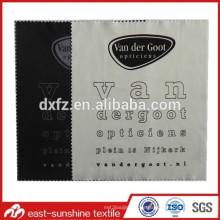 Benutzerdefinierte Bildschirm Reinigungstuch, Bildschirm Reinigungstuch, Mikrofaser Bildschirm Reinigungstuch