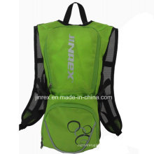 Jinrex Hydration Running Water Camping Hiking Backpack