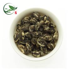 ЕС сертифицированный Жасминовые Жемчужины Жасминовый чай Чун Хао