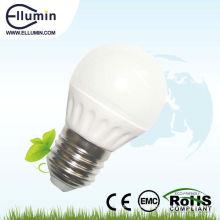 guter preis 3w led-lampe smd dimmbare e27 230 v