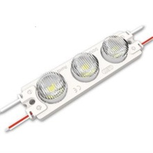 SMD3030 IP67 10 * 65 ° Edge Light Module Led