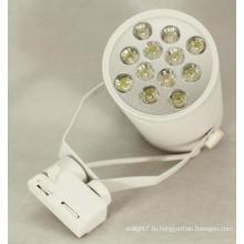 Светодиодное освещение Tarck Sharp COB LED Lighting