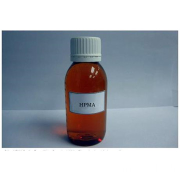 High Quality Polymaleic Acid HPMA 50%