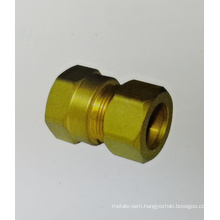 Lead Free Brass Cvompression X Fip Adapter