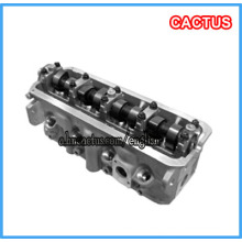 Vw Complete Cylinder Head Abl-8 028 103 351e for T4/Td