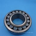 Сферический роликовый подшипник 180 * 300 * 96 23136 CC E CA самоустанавливающийся роликовый подшипник