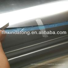 0.4mm aluminium mirror coil