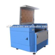 máquina de gravura do laser JK-6090