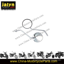Motorcycle Mirror Fit for Cg125