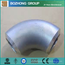 "High Quality 304 Stainless Steel 90"" Elbow Butt Welded Fitting"