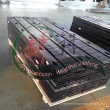High Quality Elastomer Bridge Expansion Joint for Bridge