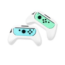 Hand Grips For Nintendo Switch Joy-Con,Switch OLED