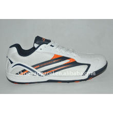 calçados esportivos de última moda de fábrica