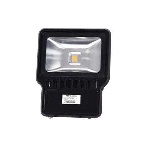 108W LED Overhead Light