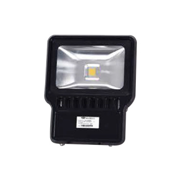 IP65 LED Utility Overhead Light com impermeável