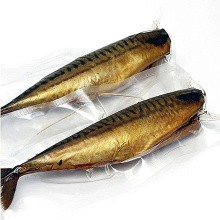 PA PE Lebensmittel-Vakuumverpackungsbeutel aus Kunststoff