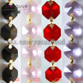 DL03  Chandelier Beaded Chain