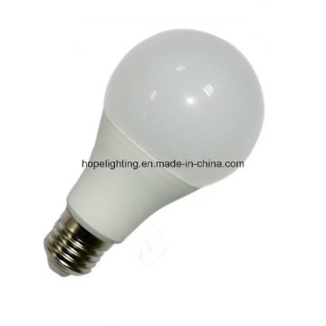 7ВТ Е27 220 градусов светодиодные лампы