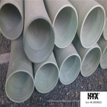 Polymer Affusion Well Used by FRP Pipe