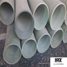 Полимер обливание хорошо используется СТЕКЛОВАТА трубы