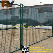 High Quality Temporary Fencing Panel