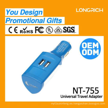 2017 nuevos productos Corporate christmas gift supplier